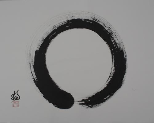 Aikido zum Kennenlernen am 22.Aug.2020