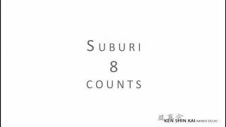 AikiKen – 8 COUNTS